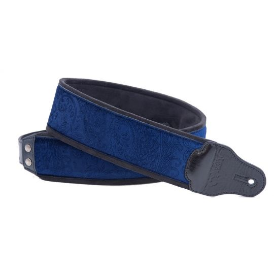 rockfit-jazz-cashmere-blue