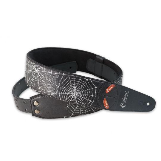 curea pentru chitara spider