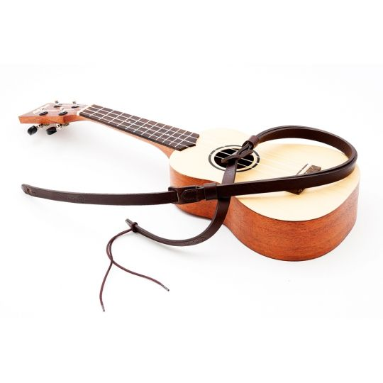 curea ukulele si mandolina classic