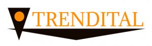 logo-trend-1