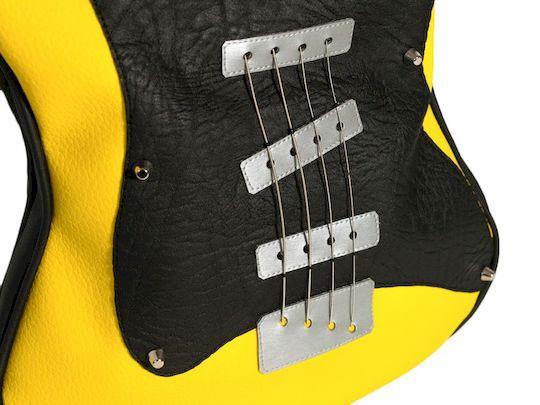 Geanta Solbags Fender