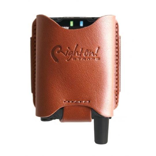 wireless pocket