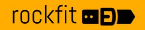 rockfit.ro Logo